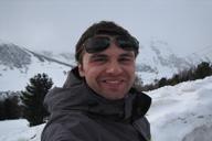 Dominik Drapała
