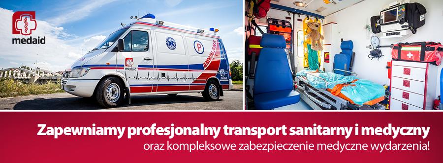 transport_medyczny