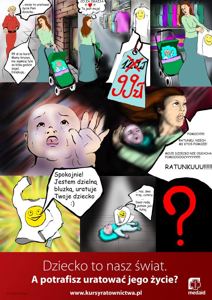 comic2.