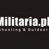 fota_militaria-1