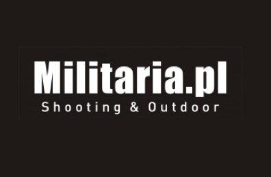 Militaria.pl wspiera bezpieczne podróżowanie