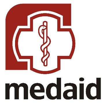 Długa przerwa świąteczna w Medaid