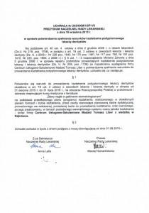 Medaid_Naczelna_Rada_Lekarska_2015_2