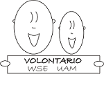 logo_VOLONTARIO_150