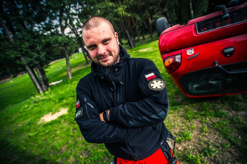 Grzegorz maisner