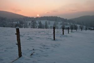 Zimowe_imprezy_ratownicze_eventy_36