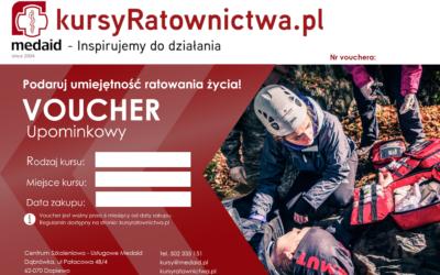 Promocja KPP -550 zł