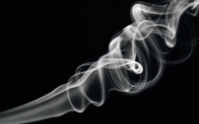 Cichy zabójca – tlenek węgla